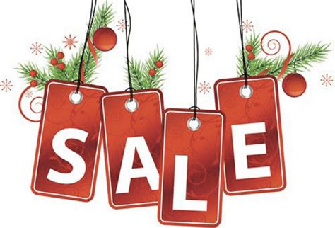 post christmas decorations deals at home depot walmart target sears money christmas clearance great deals already on hot items