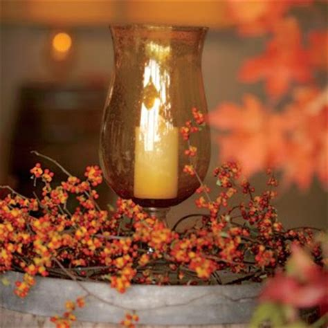 cheap fall wedding decorations fall wedding decorations cheap decoration