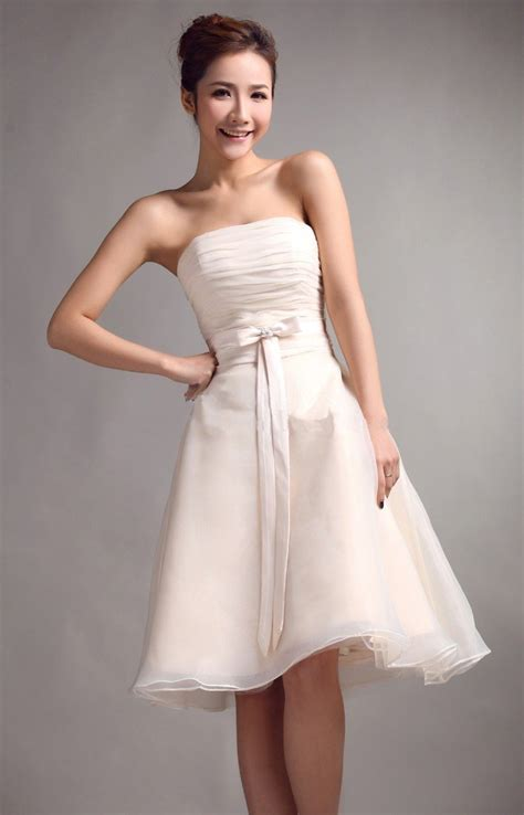 Cheap Wedding Dresses by Cheap Wedding Dresses And How To Get Them Ipunya