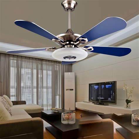 ceiling fan online shopping compare prices on acrylic ceiling fan online shopping buy