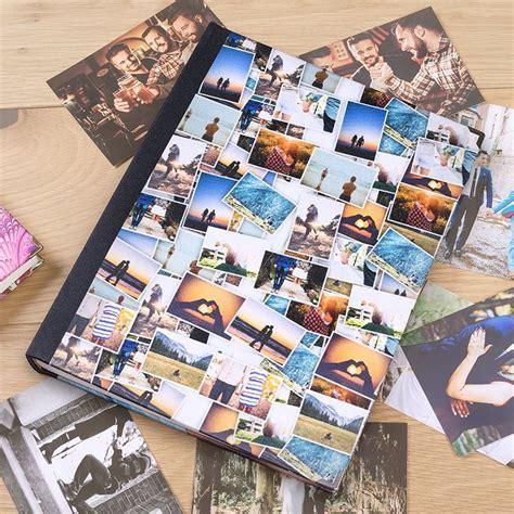 Personalised Scrapbook   Design Your Own Scrapbook Album