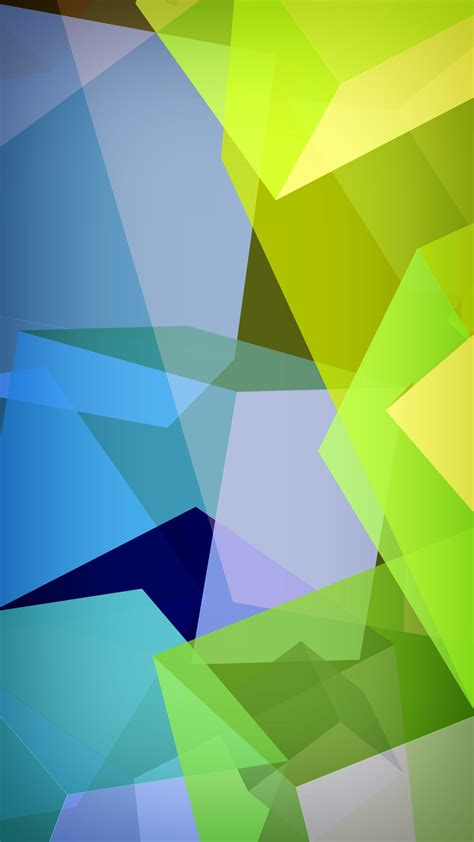 wallpaper abstract iphone 6 11 awesome and stylish abstract wallpaper for iphone