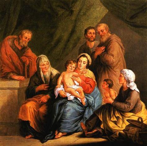 imagenes navidad sagrada familia domingo octava de navidad sagrada familia jes 250 s mar 237 a y