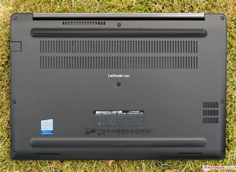 dell latitude    ssd  gb laptop review