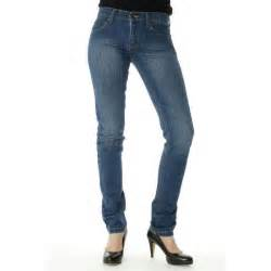 best fitting jeans for women 07 womens jeans tall skinny