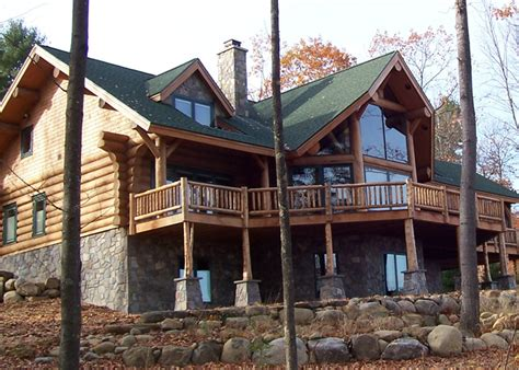 eastern adirondack home design reviews 28 eastern adirondack home design reviews gallery