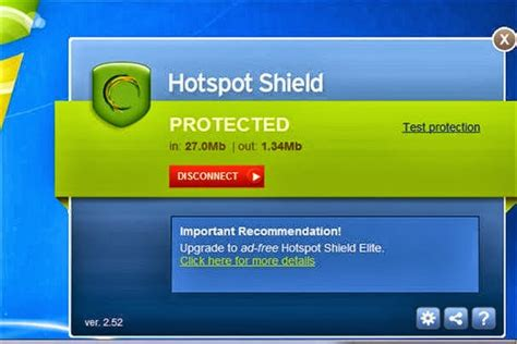 download hotspot shield full version blogspot download hotspot shield with crack full version 2014