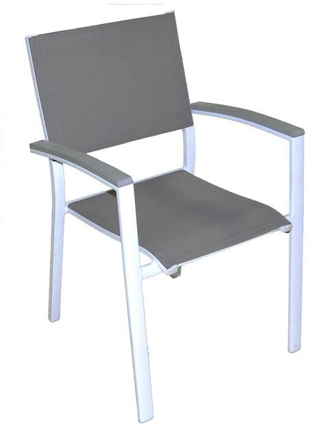 sedie da giardino sedia volterra greenwood mobili da giardino