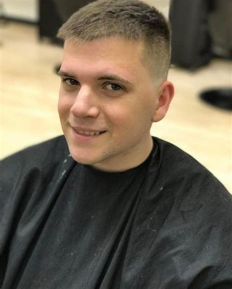 student haircuts calgary 10 best images about vintage haircuts on pinterest clark