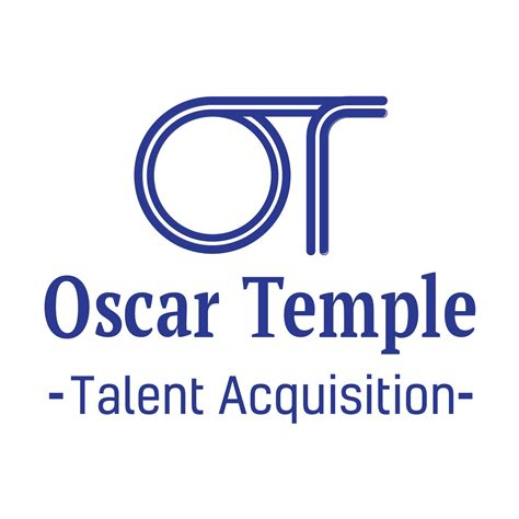 Temple Grade Policy For Mba by Oscar Temple Graduate Trainee Recruitment 2017 How To
