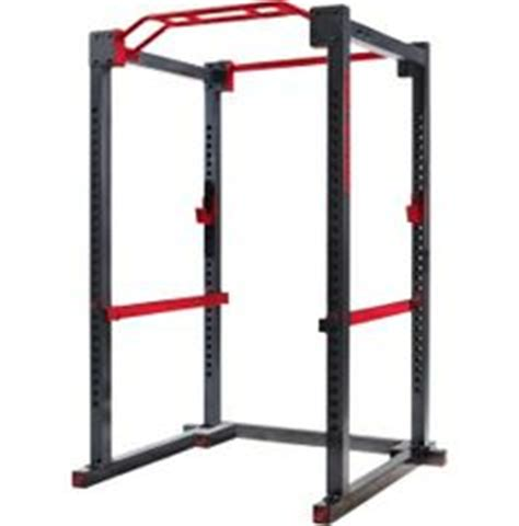 weight bench dickssportinggoods 1000 images about our future home gym on pinterest