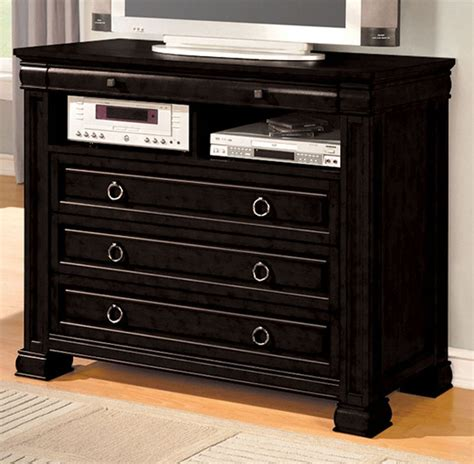 cambridge bedroom set dallas designer furniture cambridge bedroom set in espresso