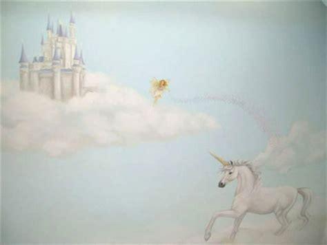 unicorn wall murals childrens wall murals childrens murals essex childrens