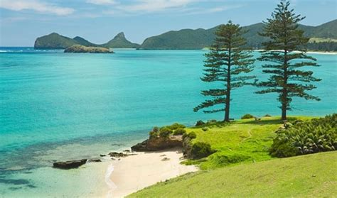 Home Design Software Australia Free by Norfolk Island Has A New Accounting Drive Afr Com