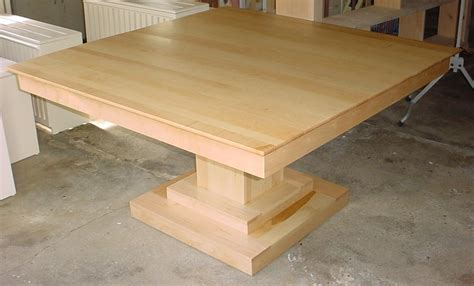 base ideas wood pedestal base loccie better homes gardens ideas