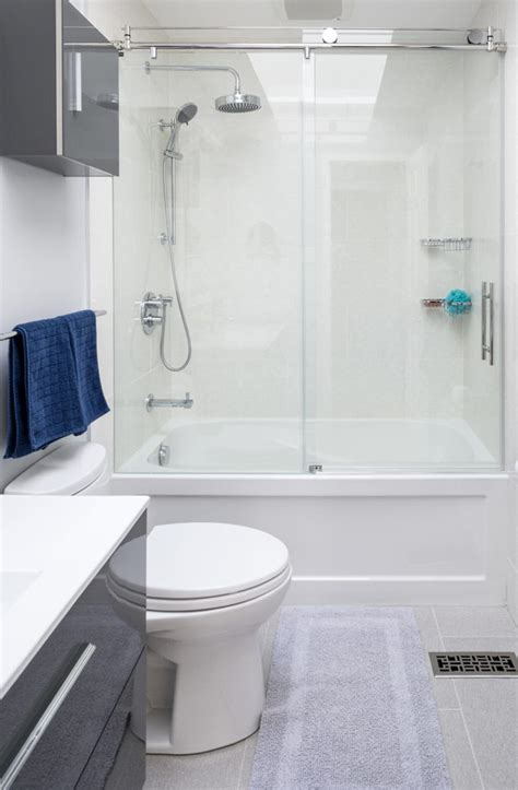 Bathroom Shower Remodel Cost Low Cost Bathroom Remodels Surdus Remodeling