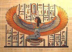 imagenes egipcias isis isis diosa de sirio y la luna galer 205 a de fotos 1 a que