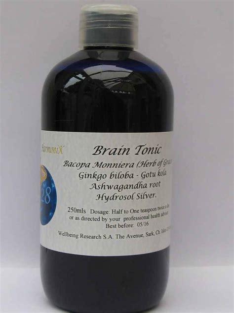 Murah 250 Ml Blueberry Hydrosol brain tonic 250ml harmonic health