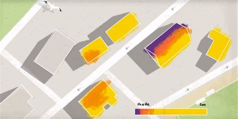 google introducing project sunroof climate state google expands project sunroof can now check for ideal
