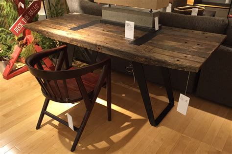 crate and barrel dining room table sets stocktonandco