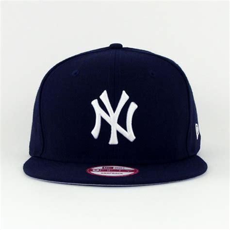 new york yankees colors new york yankees team colors gray snapback
