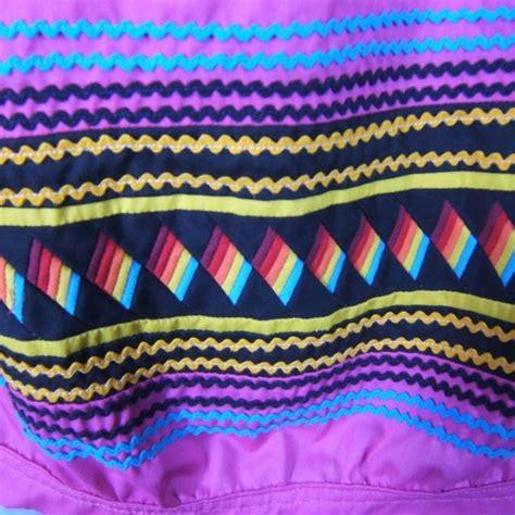 Seminole Patchwork Designs - 229 best seminole patchwork images on basket