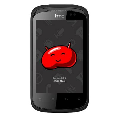 Hp Android Htc Explorer cyanogenmod 10 2 based on android 4 3 for htc explorer a310e