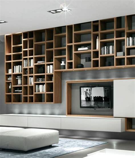 Fabriquer Une Biblioth Que Murale 1845 by L 233 Tag 232 Re Biblioth 232 Que Comment Choisir Le Bon Design