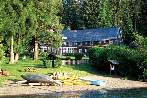 boat landing resort madison lake seattle djc local business news and data weekend