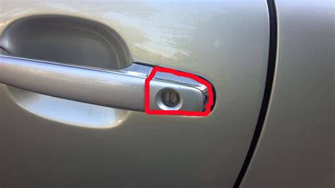 service manual 1992 lexus sc door handle repairs 1992 lexus sc door handle repairs lexus