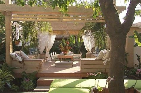 landscaping landscaping ideas jamie durie