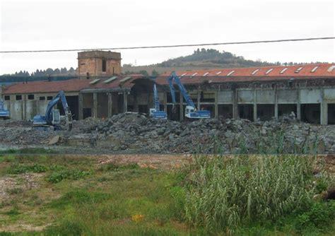 provincia di potenza ufficio ambiente bonifica area ex ceramica assemblea pubblica a porto