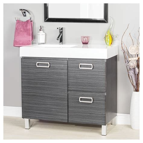 Rona Bathroom Vanity Bathroom Vanity Rona Quot Malaga Quot 4 Door Vanity Rona