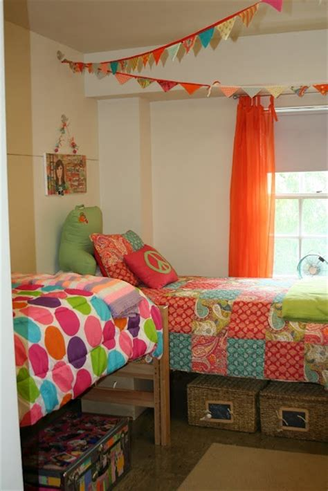 cute room colors cute dorm room ideas dorm room ideas pinterest