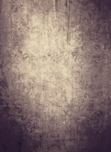 vintage textures photoshop textures freecreatives