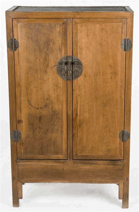 asian armoire antique asian furniture armoire cabinet from jiangsu province china