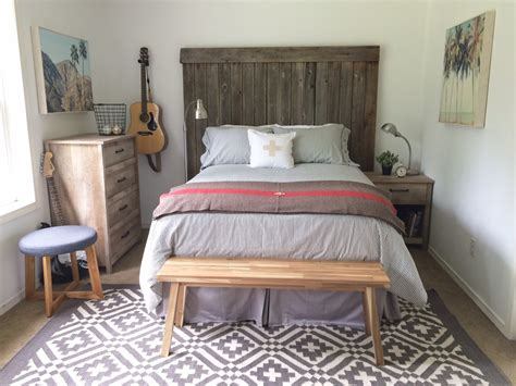 farmhouse style bedroom furniture little farmstead tween teen boy s bedroom makeover