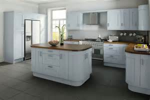 english rose county kitchens