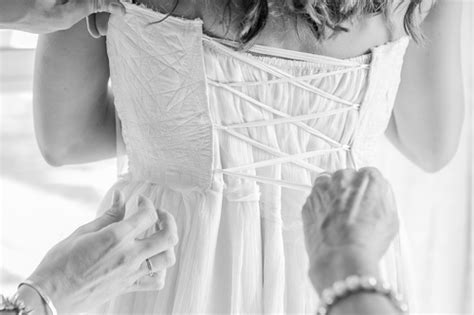 Why Wedding Dresses Are White by Why White Wedding Dresses Wedding Dresses In Jax