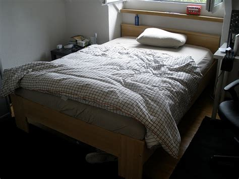 bed mattress for sale queen size beds for sale in zurich english forum switzerland