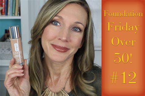 best base makeup for women over 50 best foundation makeup for skin over 50 makeup vidalondon