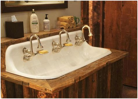 bathroom sinks ideas vintage bathrooms monstermathclub com