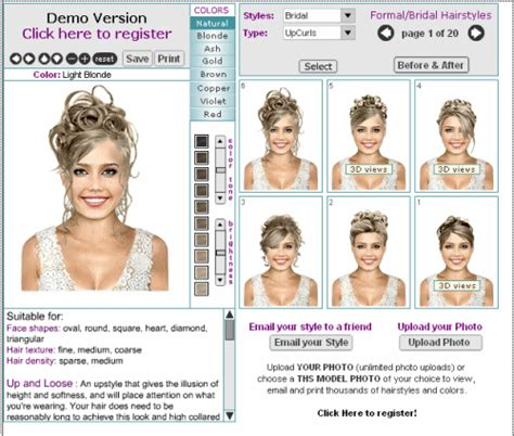 farrah haircut and diagram farrah haircut instructions and diagram rachael edwards