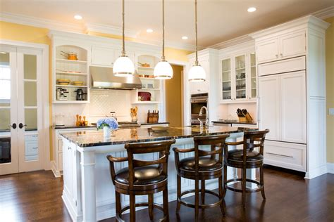 tsg kitchen cabinets 100 tsg kitchen cabinets just in cabinets and