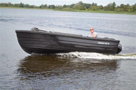 kruger boats kruger 480 verschuur watersport