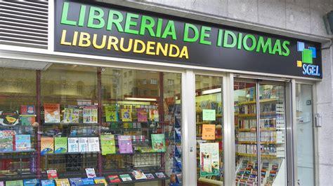 librerias bilbao librer 237 as en bilbao librer 237 a sgel