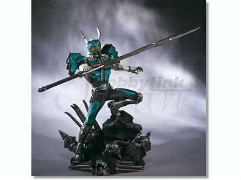 Sic Takumi Damashii Figure 2 sic takumi damashii special 3rd 1 box 9pcs by bandai hobbylink japan