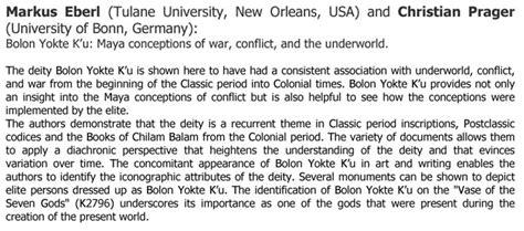 Tulane Mba Application Deadline by Tulane Essay Rutgers Essay