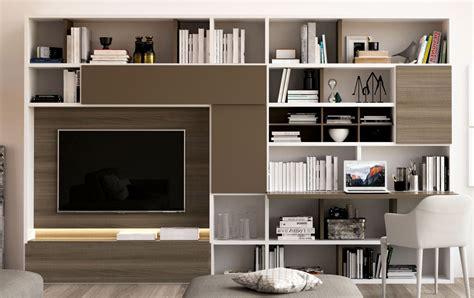 mobili soggiorno particolari with mobili soggiorno particolari