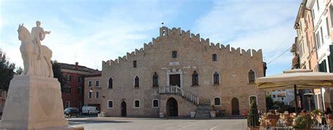 porto gruaro portogruaro concordia sagittaria dintorni di venezia